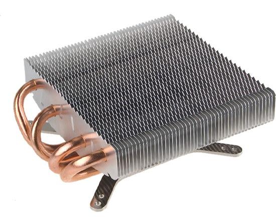 wymiana radiatora w cebitserwis